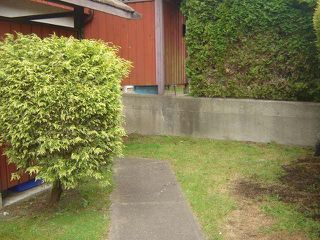 Photo 13: 158 BACK ROAD in COURTENAY: Building And Land for sale (#3)  : MLS®# 318338