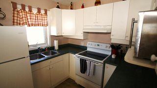 Photo 8: 69 Shauna Way in Winnipeg: North Kildonan Residential for sale (North East Winnipeg)  : MLS®# 1120428