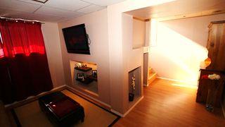 Photo 22: 69 Shauna Way in Winnipeg: North Kildonan Residential for sale (North East Winnipeg)  : MLS®# 1120428
