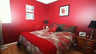 Photo 11: 69 Shauna Way in Winnipeg: North Kildonan Residential for sale (North East Winnipeg)  : MLS®# 1120428