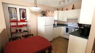 Photo 7: 69 Shauna Way in Winnipeg: North Kildonan Residential for sale (North East Winnipeg)  : MLS®# 1120428