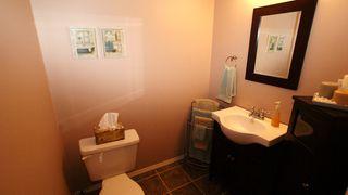 Photo 13: 69 Shauna Way in Winnipeg: North Kildonan Residential for sale (North East Winnipeg)  : MLS®# 1120428