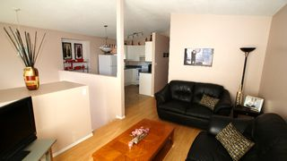 Photo 6: 69 Shauna Way in Winnipeg: North Kildonan Residential for sale (North East Winnipeg)  : MLS®# 1120428