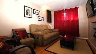 Photo 21: 69 Shauna Way in Winnipeg: North Kildonan Residential for sale (North East Winnipeg)  : MLS®# 1120428