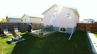 Photo 24: 69 Shauna Way in Winnipeg: North Kildonan Residential for sale (North East Winnipeg)  : MLS®# 1120428