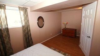 Photo 19: 69 Shauna Way in Winnipeg: North Kildonan Residential for sale (North East Winnipeg)  : MLS®# 1120428