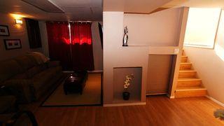 Photo 23: 69 Shauna Way in Winnipeg: North Kildonan Residential for sale (North East Winnipeg)  : MLS®# 1120428