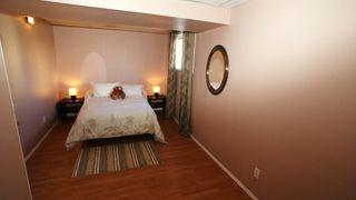 Photo 18: 69 Shauna Way in Winnipeg: North Kildonan Residential for sale (North East Winnipeg)  : MLS®# 1120428