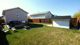 Photo 25: 69 Shauna Way in Winnipeg: North Kildonan Residential for sale (North East Winnipeg)  : MLS®# 1120428