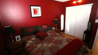 Photo 12: 69 Shauna Way in Winnipeg: North Kildonan Residential for sale (North East Winnipeg)  : MLS®# 1120428