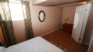 Photo 17: 69 Shauna Way in Winnipeg: North Kildonan Residential for sale (North East Winnipeg)  : MLS®# 1120428