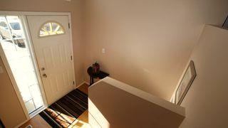 Photo 3: 69 Shauna Way in Winnipeg: North Kildonan Residential for sale (North East Winnipeg)  : MLS®# 1120428