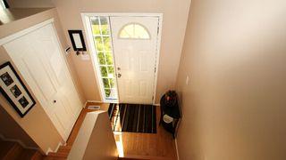 Photo 2: 69 Shauna Way in Winnipeg: North Kildonan Residential for sale (North East Winnipeg)  : MLS®# 1120428