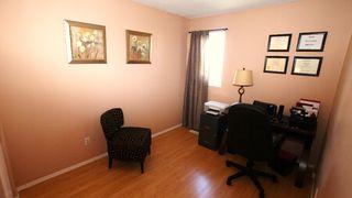 Photo 14: 69 Shauna Way in Winnipeg: North Kildonan Residential for sale (North East Winnipeg)  : MLS®# 1120428