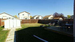 Photo 26: 69 Shauna Way in Winnipeg: North Kildonan Residential for sale (North East Winnipeg)  : MLS®# 1120428