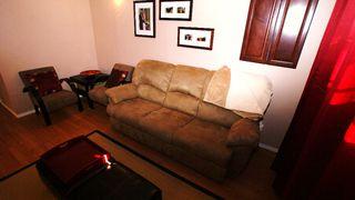 Photo 20: 69 Shauna Way in Winnipeg: North Kildonan Residential for sale (North East Winnipeg)  : MLS®# 1120428