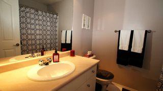 Photo 10: 69 Shauna Way in Winnipeg: North Kildonan Residential for sale (North East Winnipeg)  : MLS®# 1120428