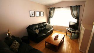 Photo 5: 69 Shauna Way in Winnipeg: North Kildonan Residential for sale (North East Winnipeg)  : MLS®# 1120428