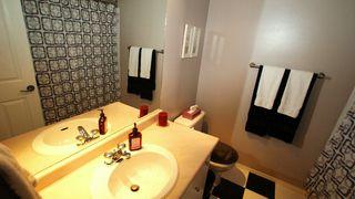 Photo 9: 69 Shauna Way in Winnipeg: North Kildonan Residential for sale (North East Winnipeg)  : MLS®# 1120428