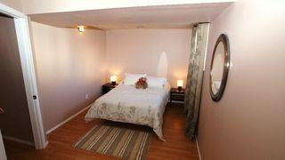 Photo 16: 69 Shauna Way in Winnipeg: North Kildonan Residential for sale (North East Winnipeg)  : MLS®# 1120428