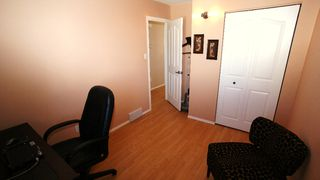 Photo 15: 69 Shauna Way in Winnipeg: North Kildonan Residential for sale (North East Winnipeg)  : MLS®# 1120428