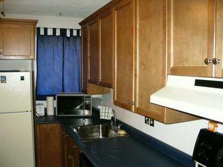 Photo 5: 31 120 NIAKWA Road in WINNIPEG: St Vital Condominium for sale (South East Winnipeg)  : MLS®# 2615550