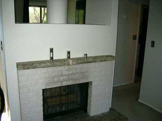 Photo 3: 31 120 NIAKWA Road in WINNIPEG: St Vital Condominium for sale (South East Winnipeg)  : MLS®# 2615550