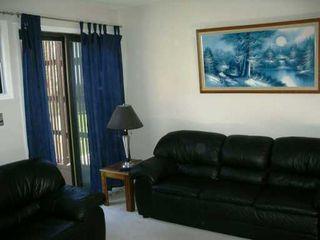 Photo 2: 31 120 NIAKWA Road in WINNIPEG: St Vital Condominium for sale (South East Winnipeg)  : MLS®# 2615550