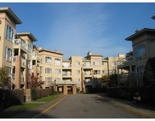 Photo 1: 313 2551 PARKVIEW Lane in Port_Coquitlam: Central Pt Coquitlam Condo for sale (Port Coquitlam)  : MLS®# V676885