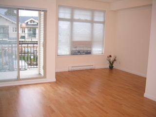 Photo 11: 57 245 FRANCIS Way in New_Westminster: Fraserview NW Townhouse for sale (New Westminster)  : MLS®# V681903