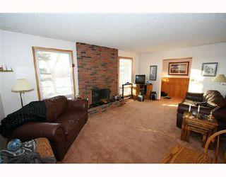 Photo 3: 124 WHITEHORN Crescent NE in CALGARY: Whitehorn Residential Detached Single Family for sale (Calgary)  : MLS®# C3310665