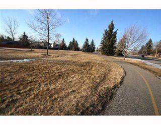 Photo 10: 124 WHITEHORN Crescent NE in CALGARY: Whitehorn Residential Detached Single Family for sale (Calgary)  : MLS®# C3310665