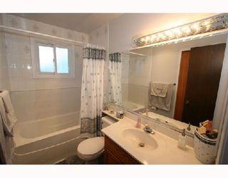 Photo 6: 124 WHITEHORN Crescent NE in CALGARY: Whitehorn Residential Detached Single Family for sale (Calgary)  : MLS®# C3310665