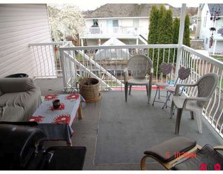 Photo 9: 8891 141A Street in Surrey: Bear Creek Green Timbers House for sale : MLS®# F2809589