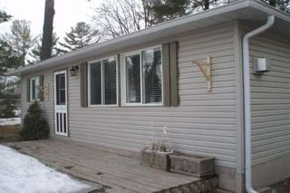Photo 2: 2958 Lakeside Drive in Severn: House (Bungalow) for sale (X17: ANTEN MILLS)  : MLS®# X1345632