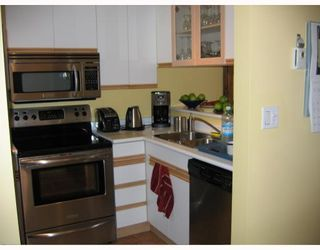 Photo 4: 3029 LAUREL ST in Vancouver: Condo for sale (Vancouver West)  : MLS®# V753164