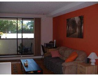 "Photo 3: 115 8740 CITATION Drive in Richmond: Brighouse Condo for sale in ""CHARTWELL MEWS"" : MLS®# V632453"