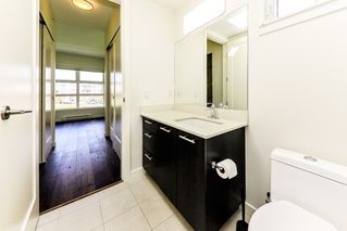 "Photo 16: 310 245 BROOKES Street in New Westminster: Queensborough Condo for sale in ""Duo A @ Port Royal"" : MLS®# R2388839"