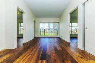 "Photo 10: 310 245 BROOKES Street in New Westminster: Queensborough Condo for sale in ""Duo A @ Port Royal"" : MLS®# R2388839"