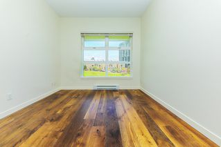 "Photo 13: 310 245 BROOKES Street in New Westminster: Queensborough Condo for sale in ""Duo A @ Port Royal"" : MLS®# R2388839"