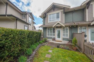 Photo 11: 67 7848 170 Street in Surrey: Fleetwood Tynehead Townhouse for sale : MLS®# R2389317