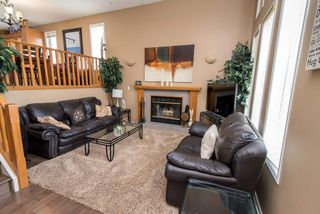 Photo 2: 106 CATALINA Drive: Sherwood Park House for sale : MLS®# E4169214