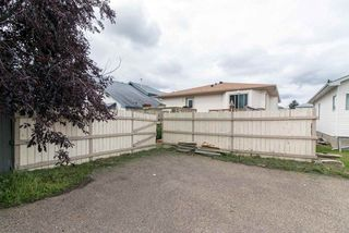 Photo 22: 106 CATALINA Drive: Sherwood Park House for sale : MLS®# E4169214