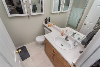 Photo 10: 106 CATALINA Drive: Sherwood Park House for sale : MLS®# E4169214