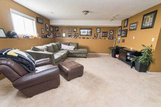Photo 14: 106 CATALINA Drive: Sherwood Park House for sale : MLS®# E4169214
