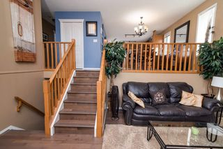 Photo 4: 106 CATALINA Drive: Sherwood Park House for sale : MLS®# E4169214