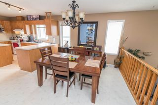 Photo 5: 106 CATALINA Drive: Sherwood Park House for sale : MLS®# E4169214