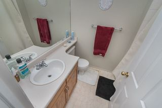 Photo 13: 106 CATALINA Drive: Sherwood Park House for sale : MLS®# E4169214