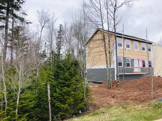 Photo 6: Lot 101 18 Claude Court in Enfield: 105-East Hants/Colchester West Residential for sale (Halifax-Dartmouth)  : MLS®# 201924684
