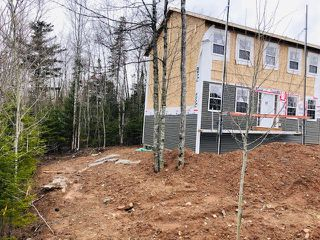 Photo 7: Lot 101 18 Claude Court in Enfield: 105-East Hants/Colchester West Residential for sale (Halifax-Dartmouth)  : MLS®# 201924684